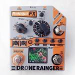 Rainger Drone Rainger