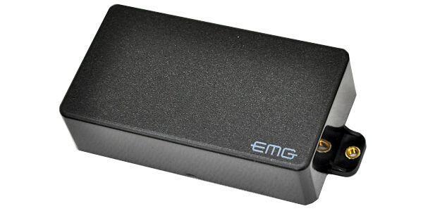 EMG60