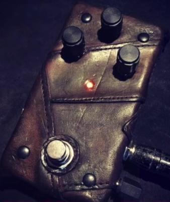 9overdrive9