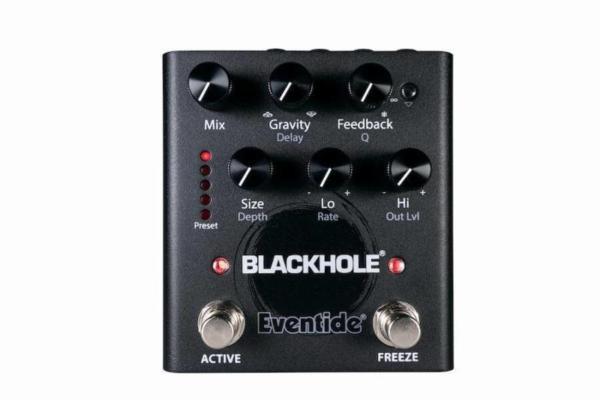 Blackhole-reverb-Front