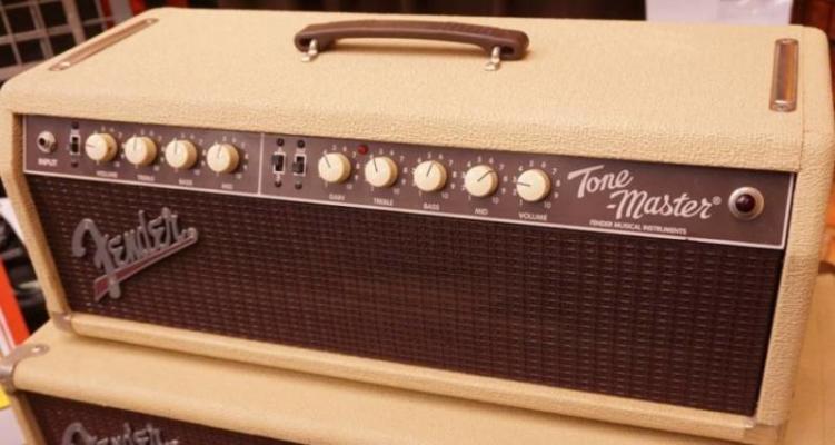 Fender_tonemaseter