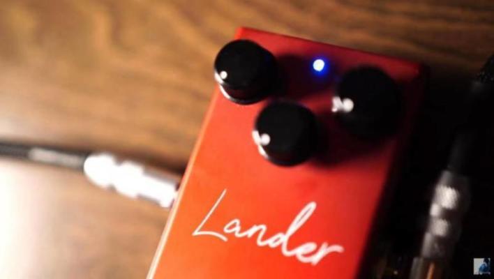 VIRTUES Lander2