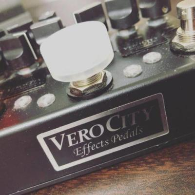 VeroCityFRD