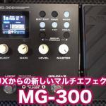 nuxmg300