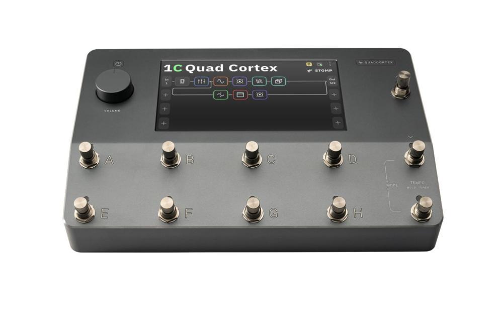 quadcortex2