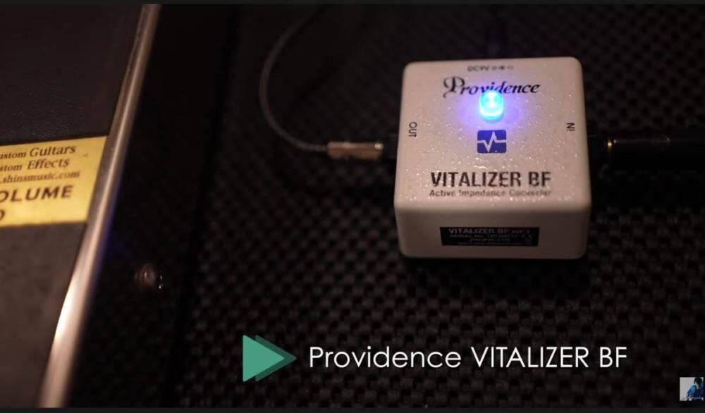 vitalizerbf