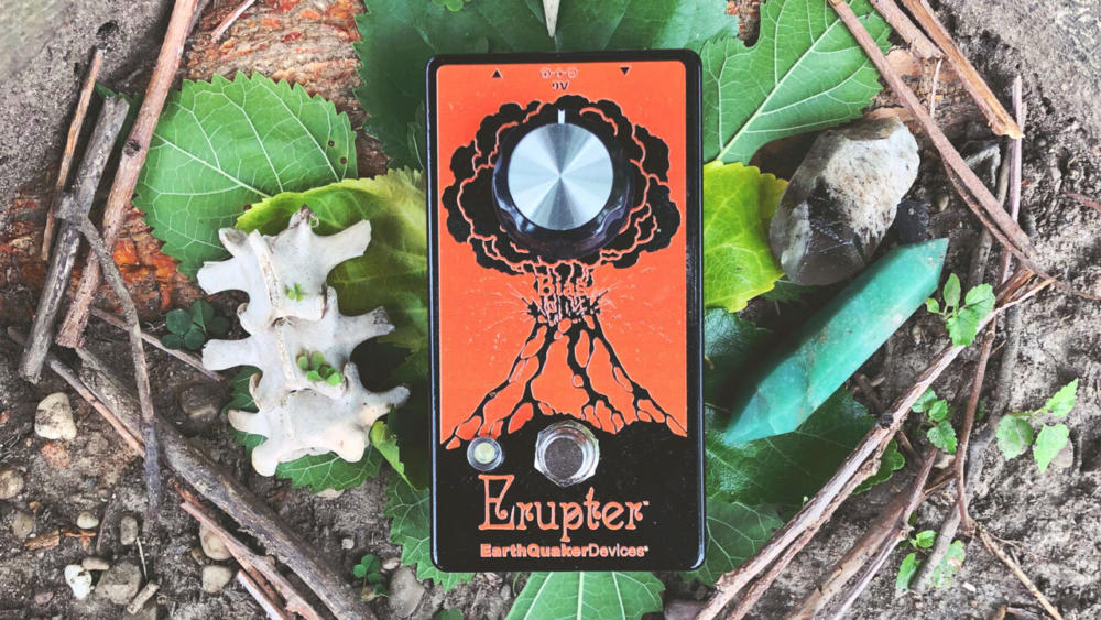 EarthQuaker-Devices-Erupter