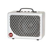 Lunchbox Reverb100 ZT Amplifires