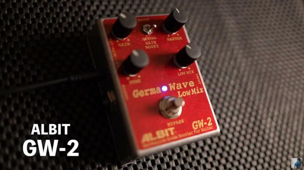 albitGW-2