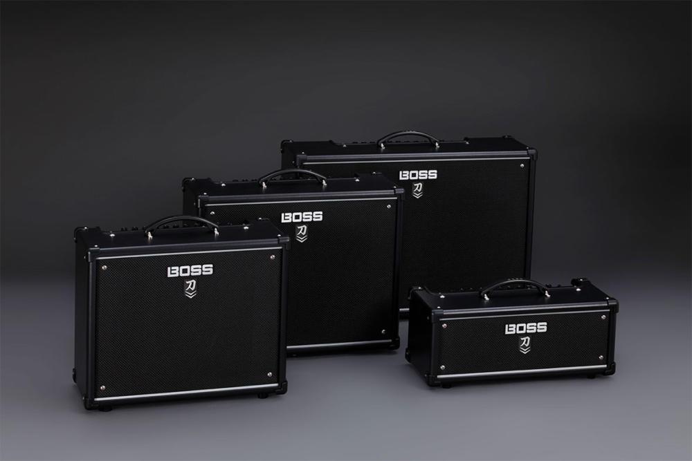boss-katana-amp