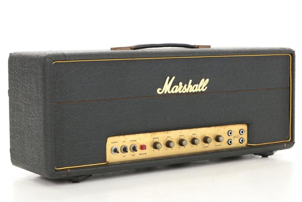 marshall-1987