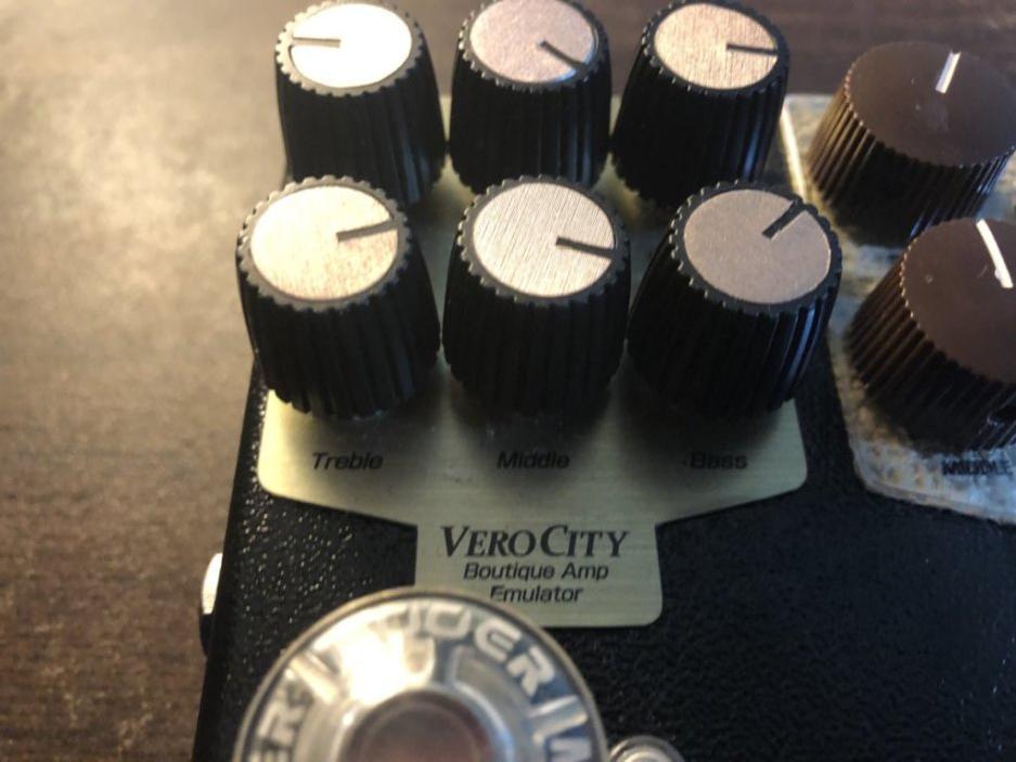 VeroCity1987d
