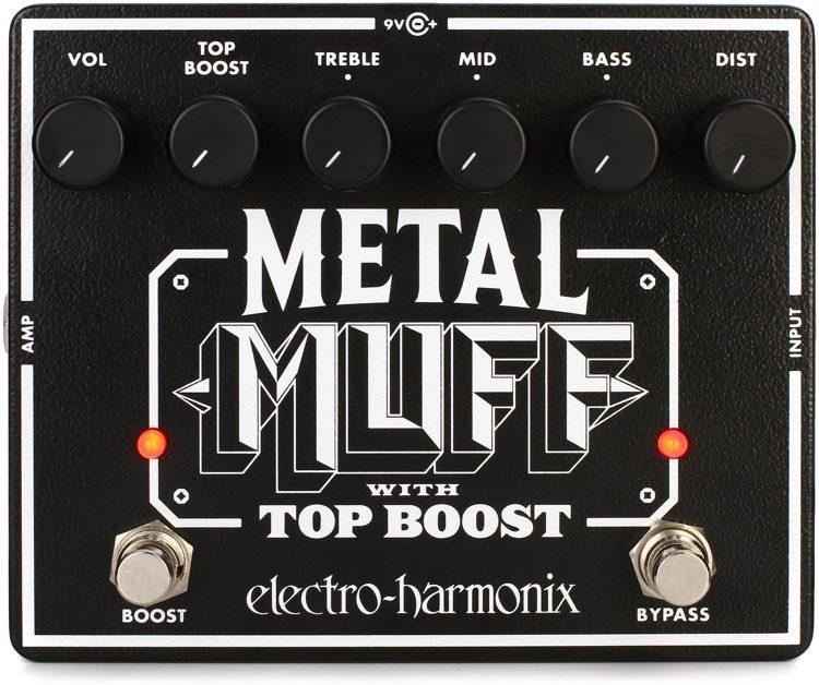metal-muff-origin