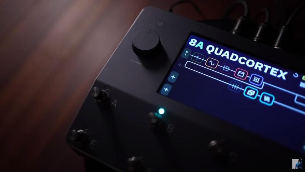 NeuralDSP-Quad-Cotex