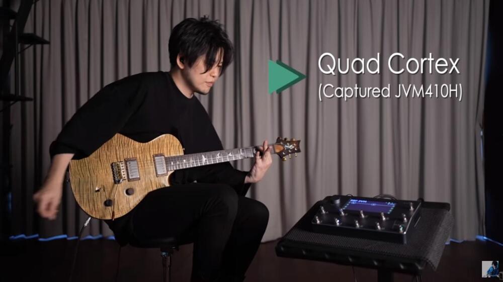 Quad-Cortex-tameshibiki3