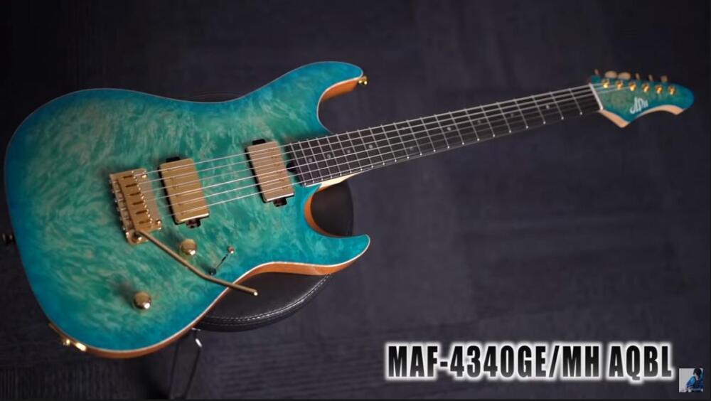 ap2-maf-4340