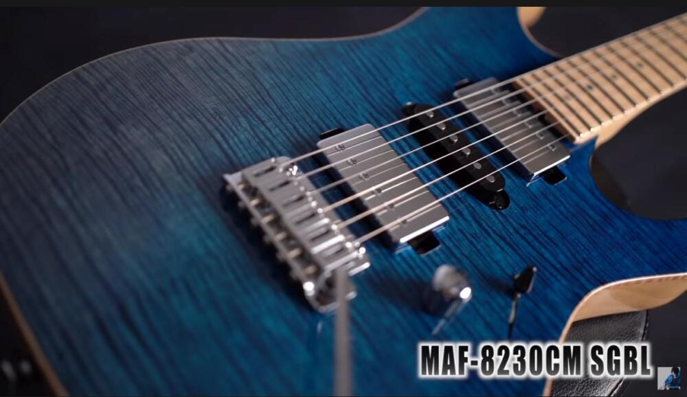 ap2-maf9130b