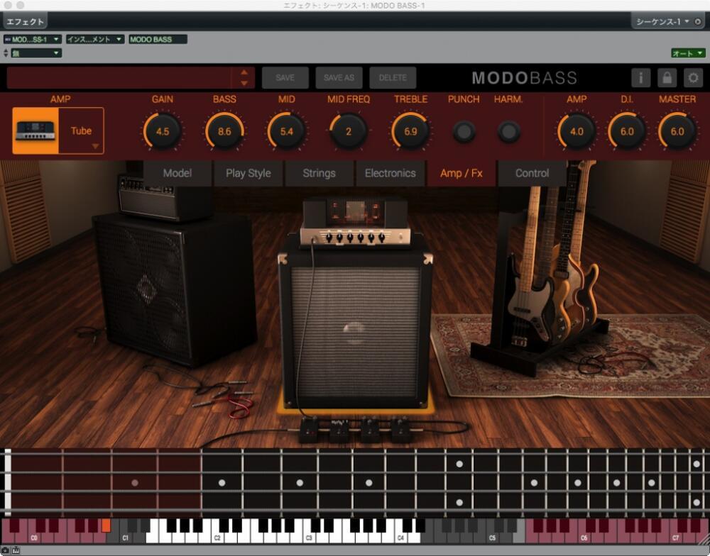 modobass-amp