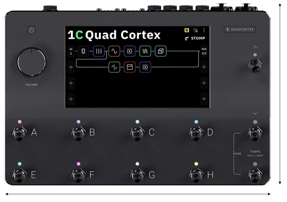 quad-cortex2