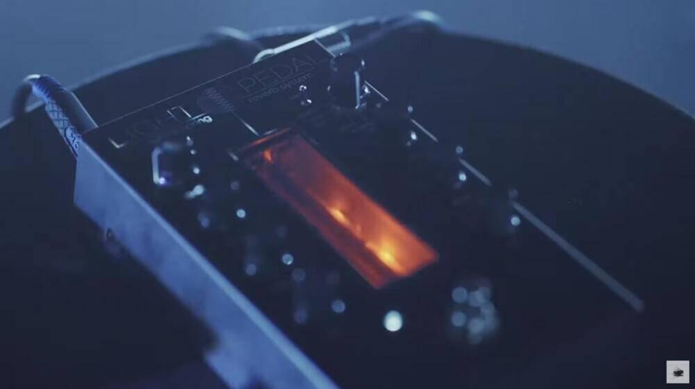 light-pedal2