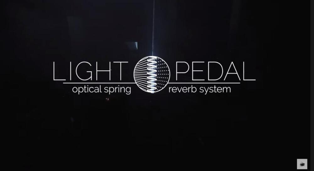 light-pedal3