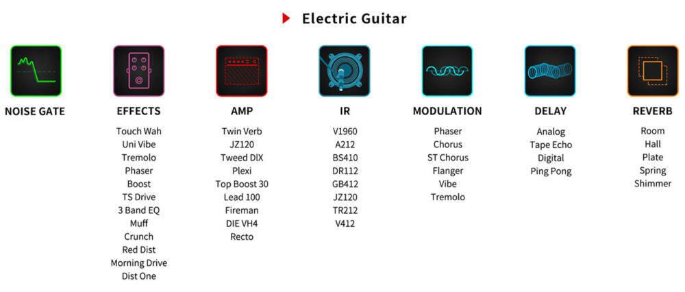 mighty-plug-model