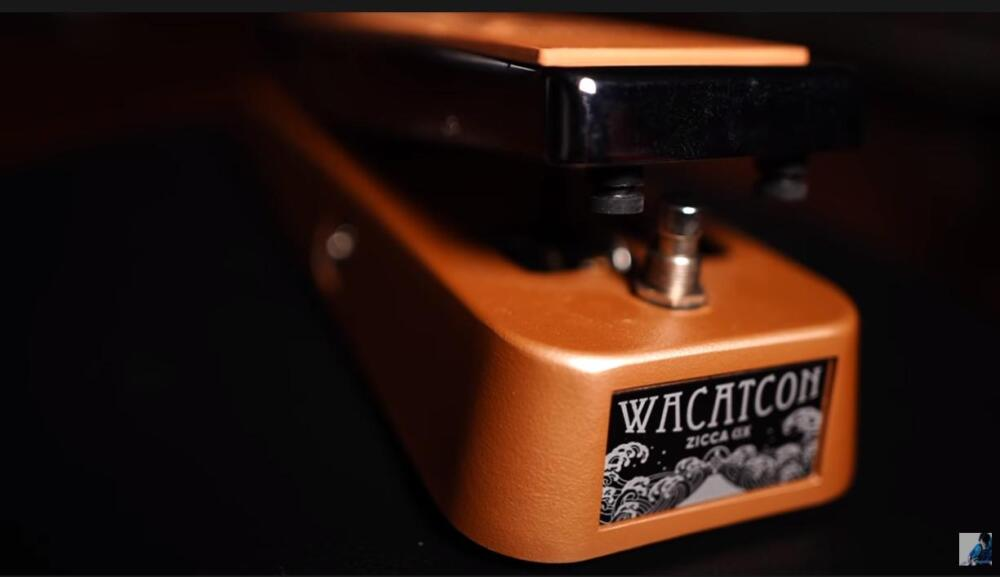 wacatcon-tame