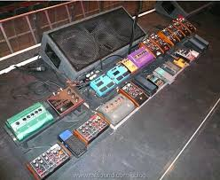 john-frusciante-board