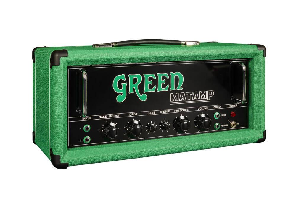 matamp-greenamp