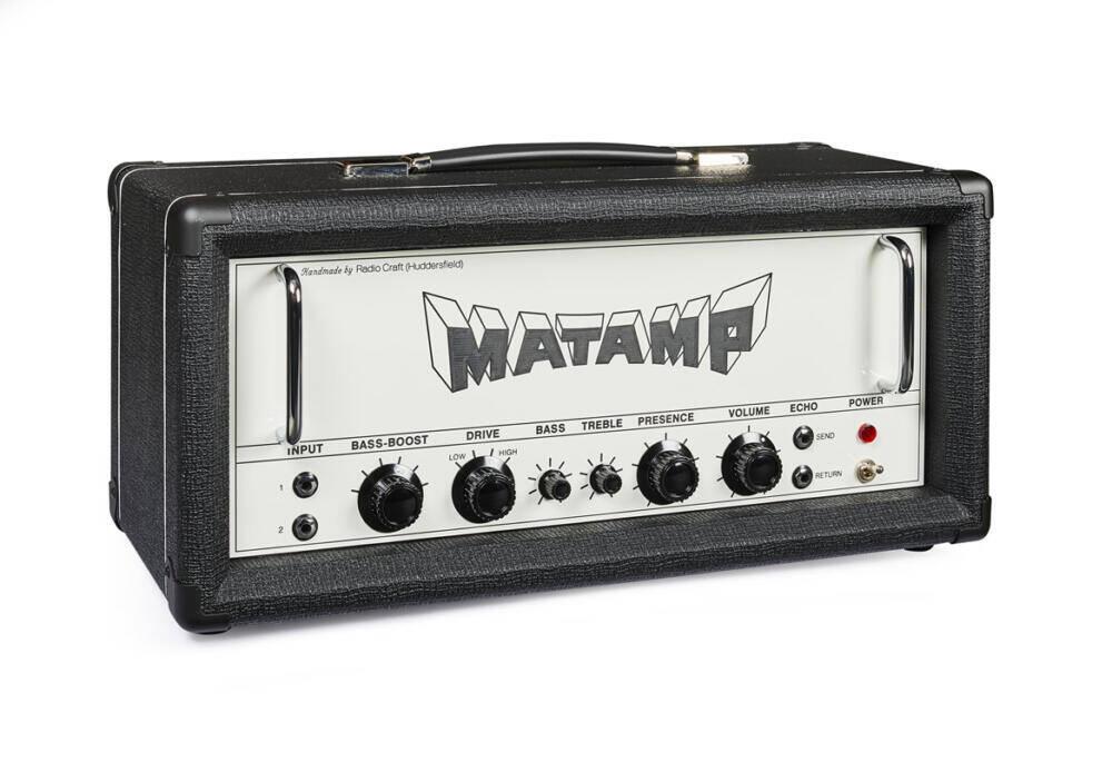 matamp-gt120