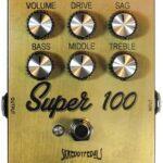 super-100