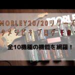 MORLEYワウタメシビキ1