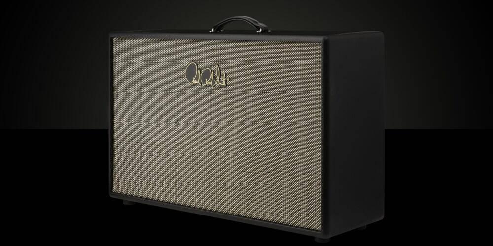 hx-amp-cab
