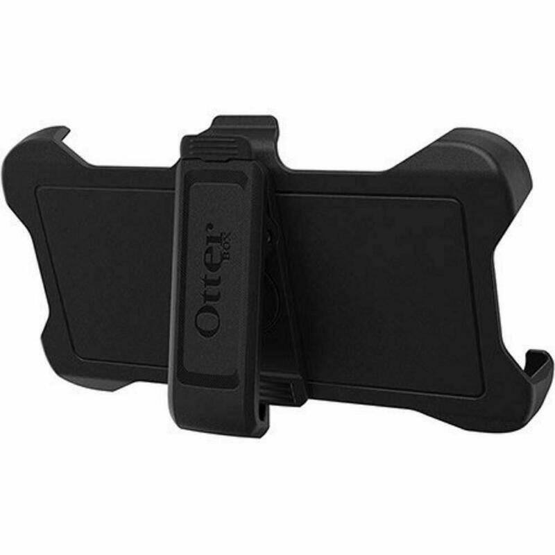 otterbox-defender-clip