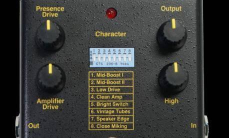 sansamp-classic-control