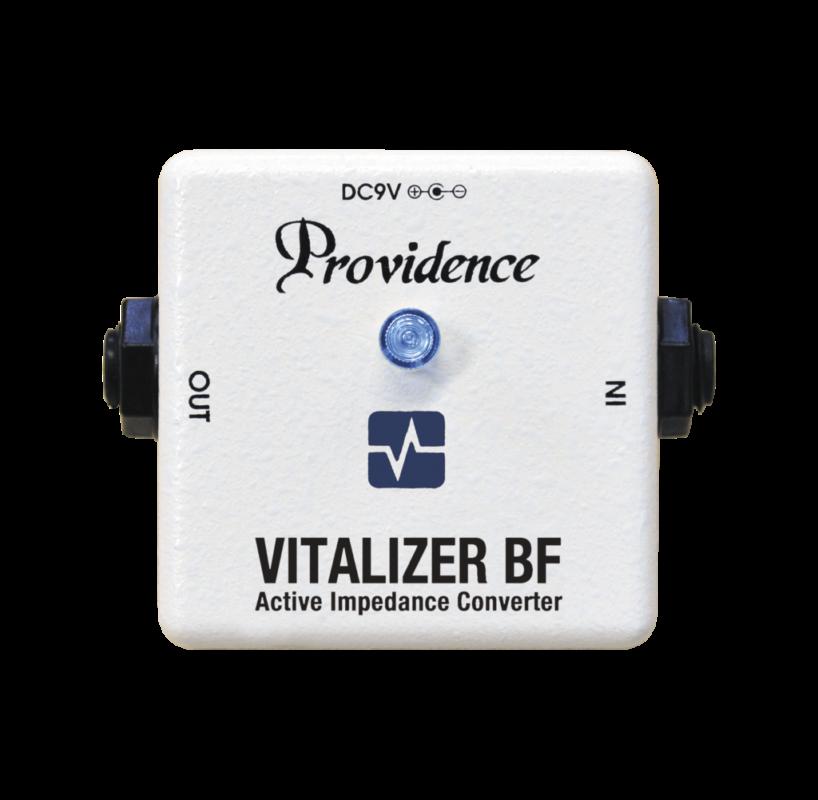 vitalizer-bf