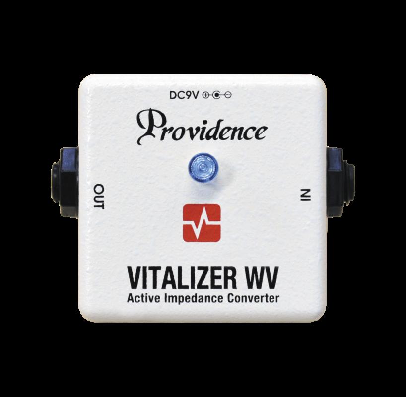 vitalizer-wv