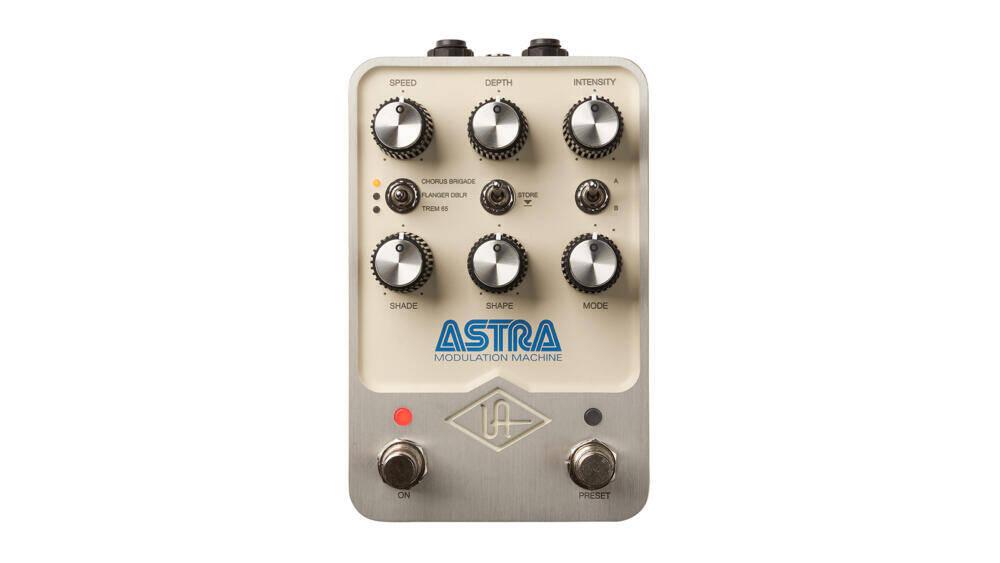 Astra-UA3
