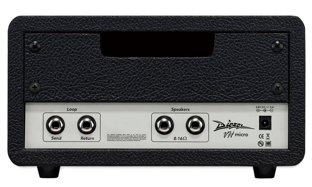 Diezel-VH-micro2