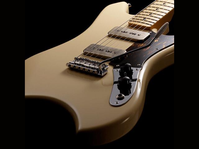 Fender-Tsuneta-swinger1