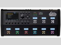 Fractal-Audio-fm9