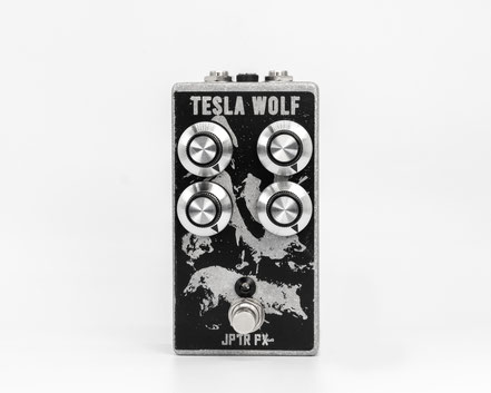 teslawolf