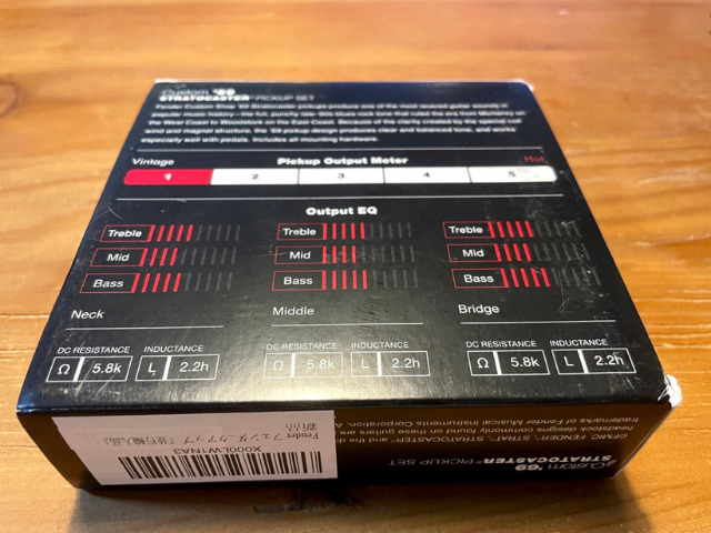 fender69-package