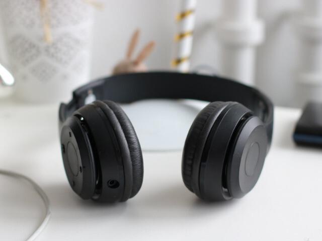 headphone-practice