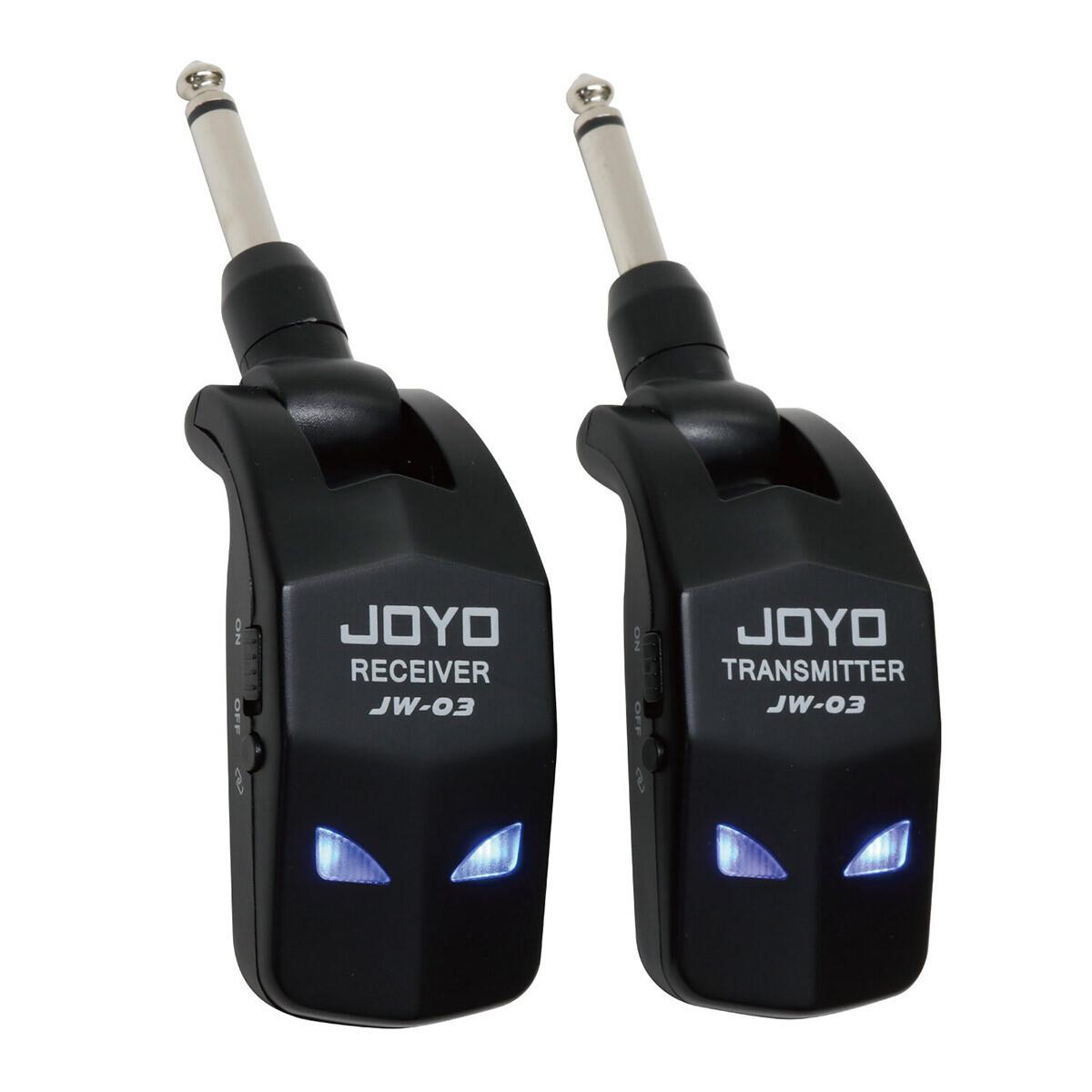 joyo-jw-03