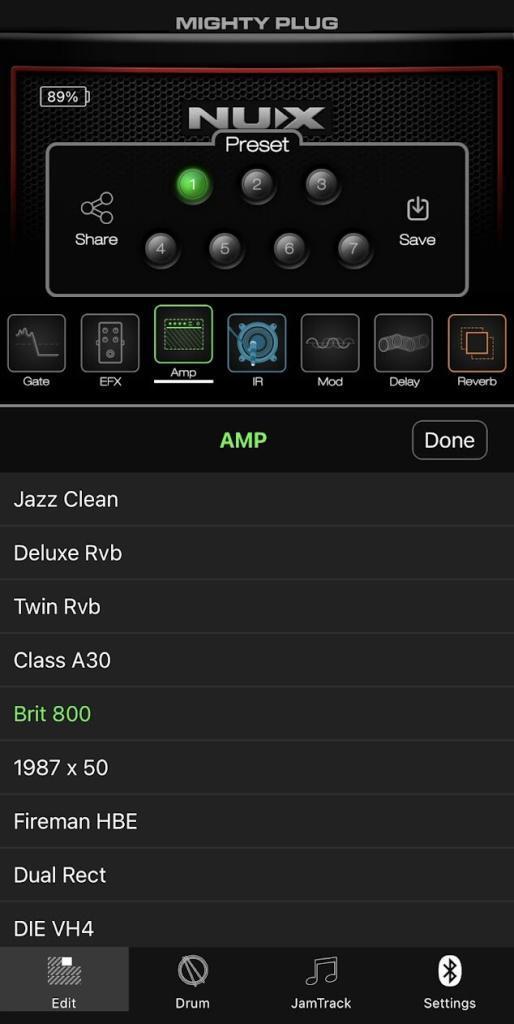 mp-app