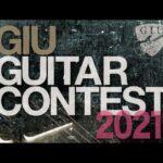 GIU-contest2021b