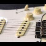 strings-tension